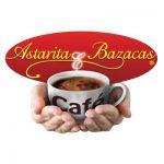 Arthur Bazacas