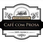 cafe com prosa
